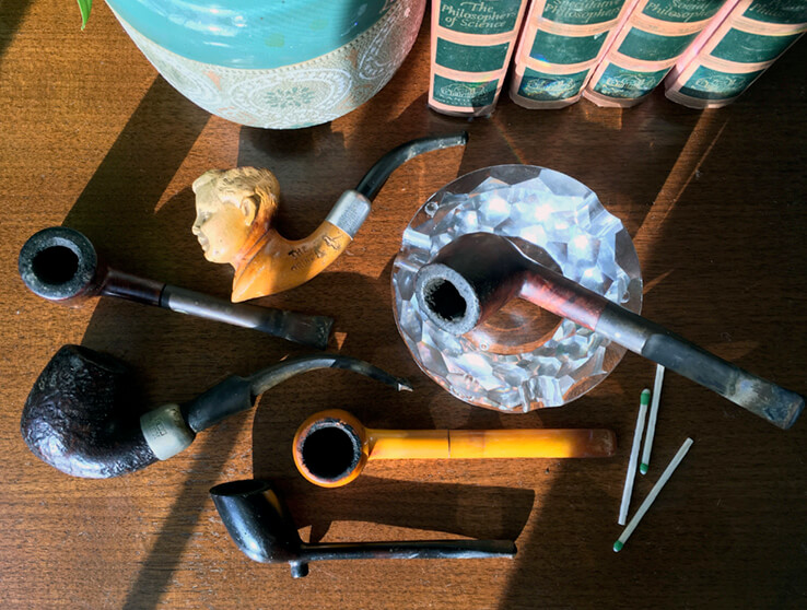FATHERS-STUDY-PIPES